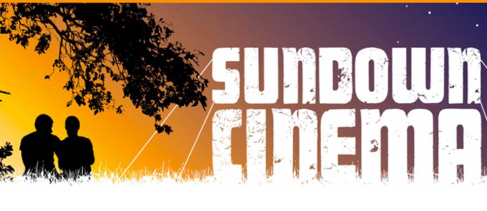 Sundown Cinema Featured